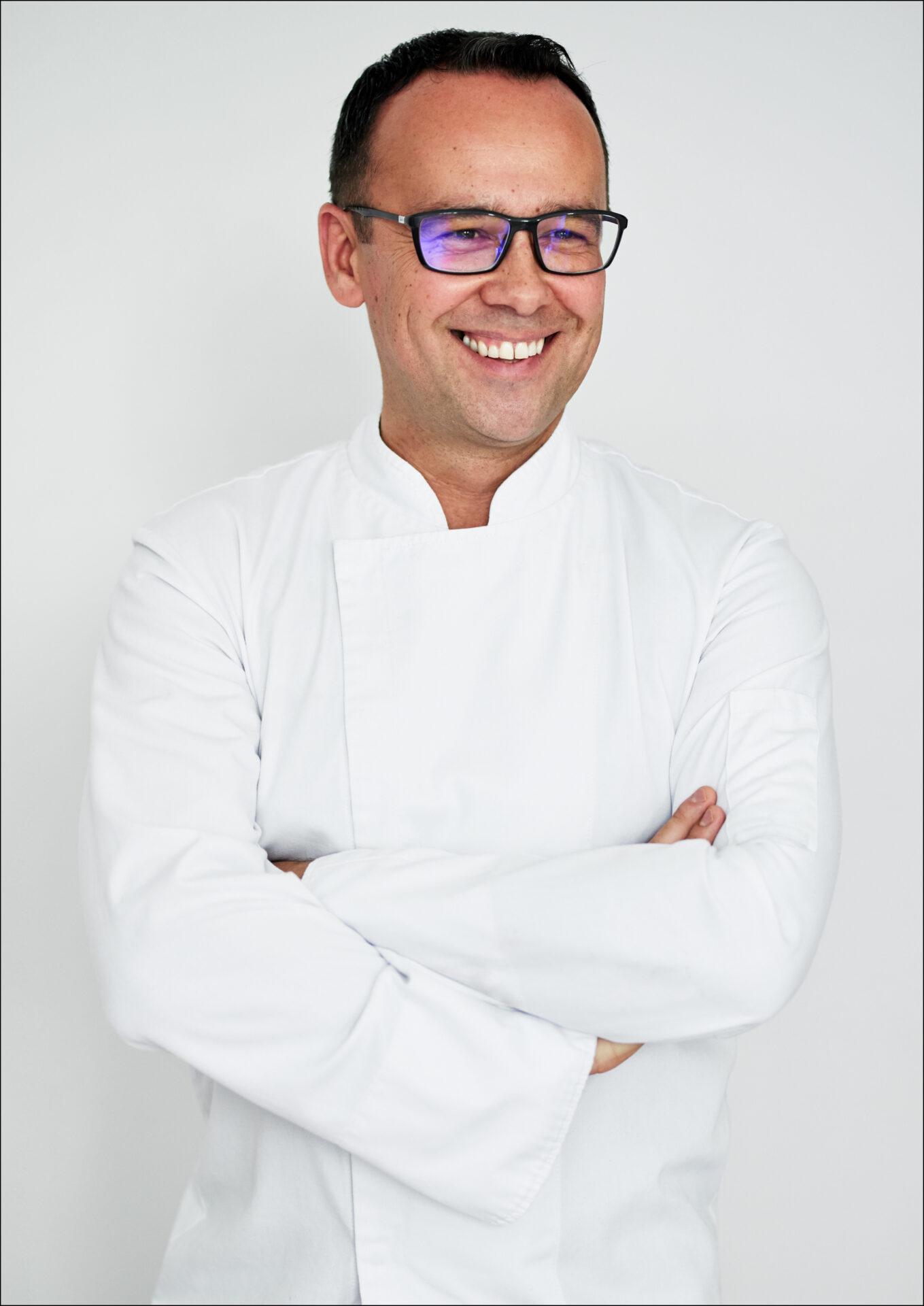 Jakub Steuermark